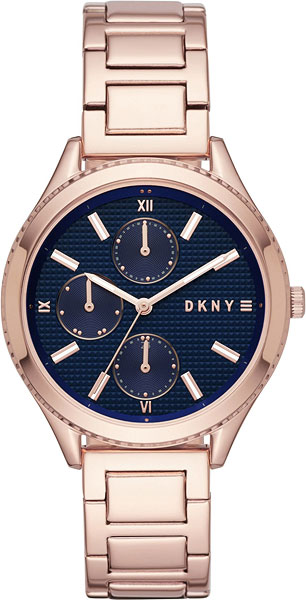 Женские часы DKNY NY2661