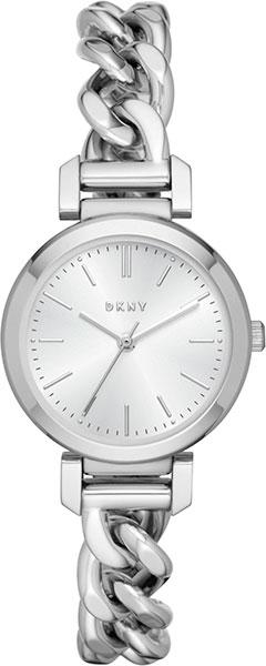 лучшая цена Женские часы DKNY NY2664
