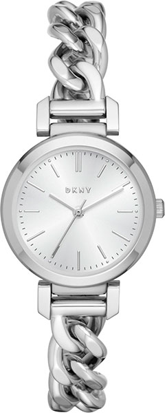 Женские часы DKNY NY2664 женские часы dkny ny2344