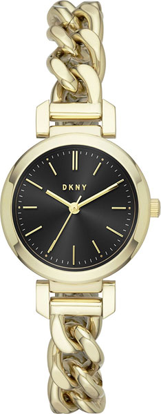 лучшая цена Женские часы DKNY NY2665