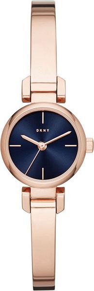 Женские часы DKNY NY2666
