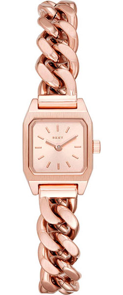 Женские часы DKNY NY2668 цена и фото
