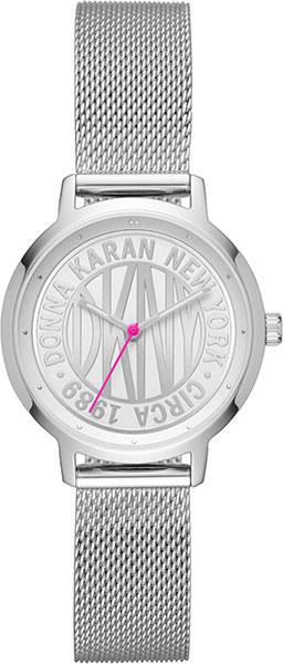 Женские часы DKNY NY2672