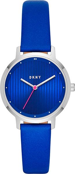 Женские часы DKNY NY2675 цена и фото