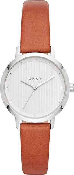 Женские часы DKNY NY2676 женские часы dkny ny2653