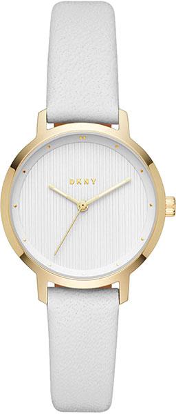 Женские часы DKNY NY2677 женские часы dkny ny2827