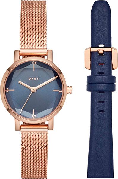 Женские часы DKNY NY2679 цифровое ip атс cisco7965g