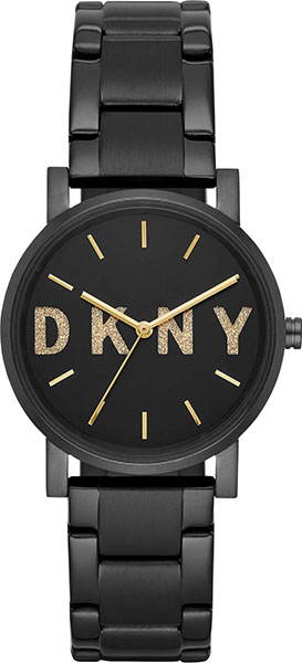 Женские часы DKNY NY2682 женские часы dkny ny2623