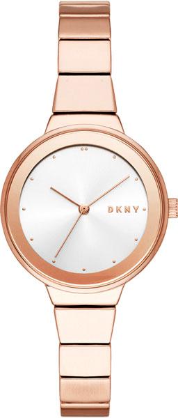 Женские часы DKNY NY2695 женские часы dkny ny2661