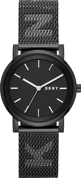 Женские часы DKNY NY2704 цифровое ip атс cisco7965g