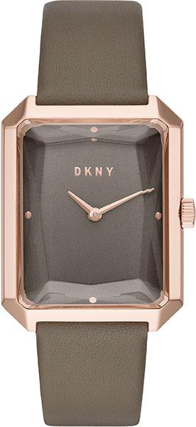Женские часы DKNY NY2706