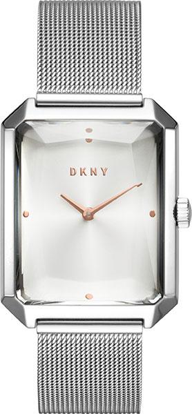 Женские часы DKNY NY2708
