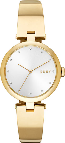 Женские часы DKNY NY2712 женские часы dkny ny2625