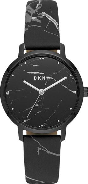 Женские часы DKNY NY2715