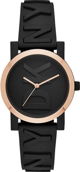 Женские часы DKNY NY2727