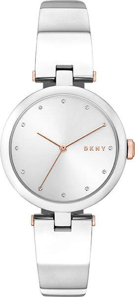 Женские часы DKNY NY2745 женские часы dkny ny2839