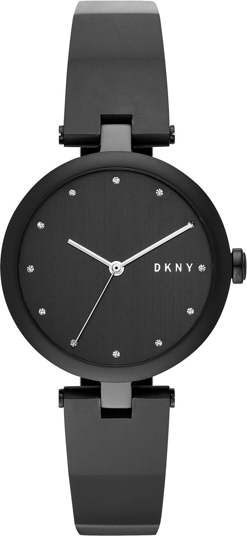 Женские часы DKNY NY2746 женские часы dkny ny2746
