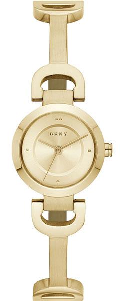 Женские часы DKNY NY2750