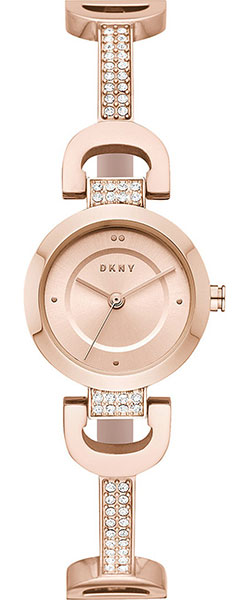 Женские часы DKNY NY2752 женские часы dkny ny2661