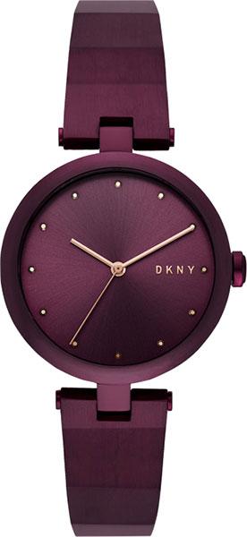Женские часы DKNY NY2754