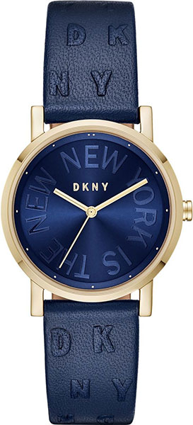 Женские часы DKNY NY2763