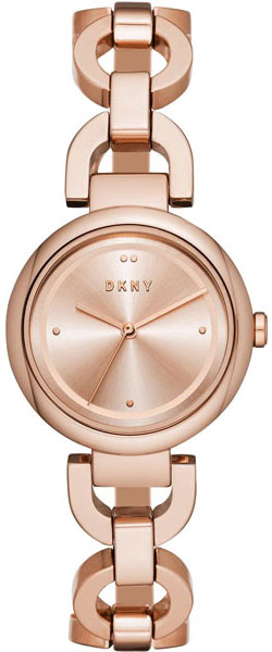 Женские часы DKNY NY2769 женские часы dkny ny2405