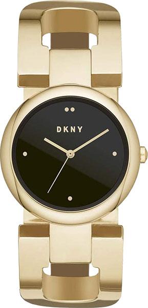 Фото «Наручные часы DKNY NY2770»