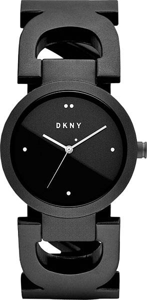 Женские часы DKNY NY2771 цена и фото