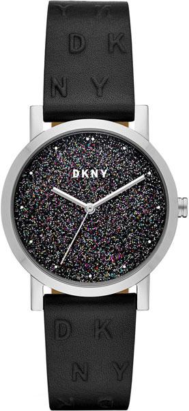 Женские часы DKNY NY2775 цена и фото