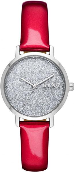 Женские часы DKNY NY2776 женские часы dkny ny2661