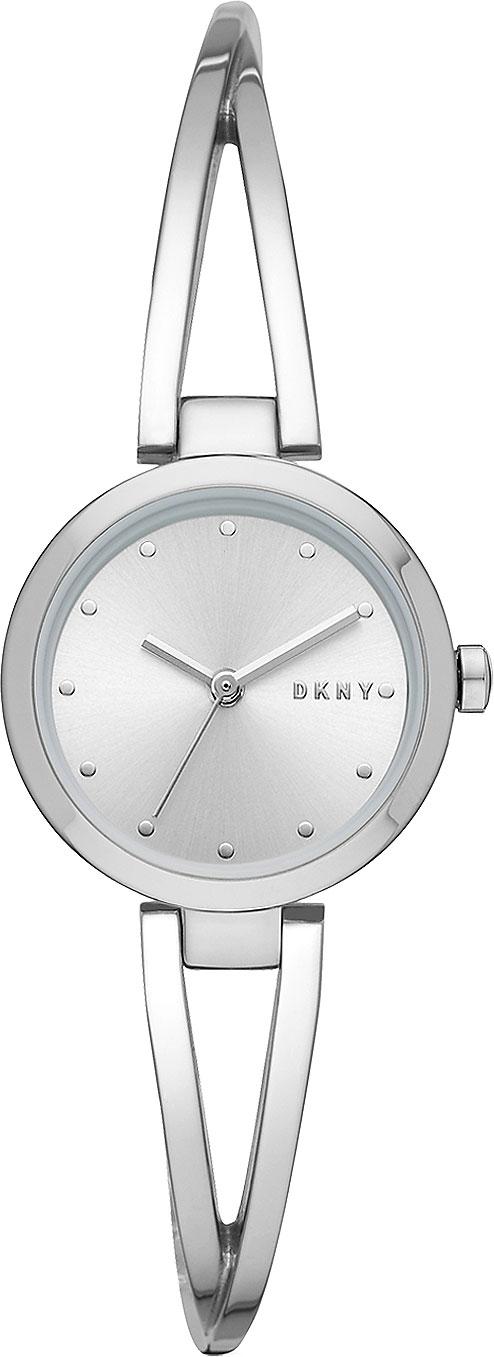 Женские часы DKNY NY2789