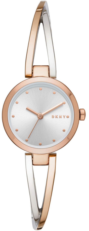 Женские часы DKNY NY2791 женские часы dkny ny2623