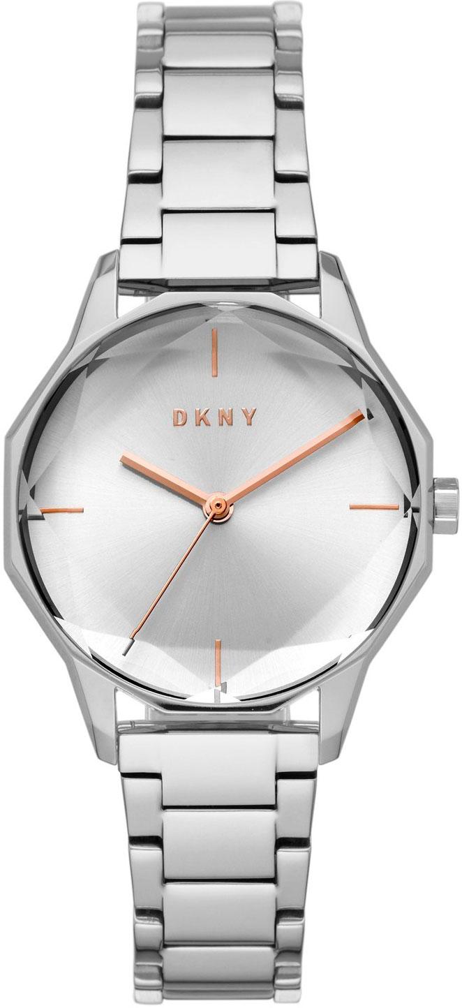 Женские часы DKNY NY2793 женские часы dkny ny2307