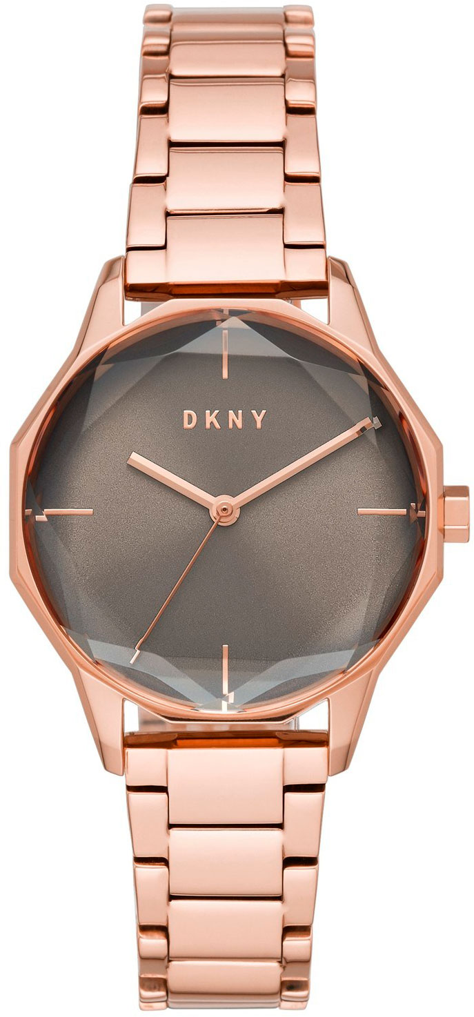 Женские часы DKNY NY2794 женские часы dkny ny2661
