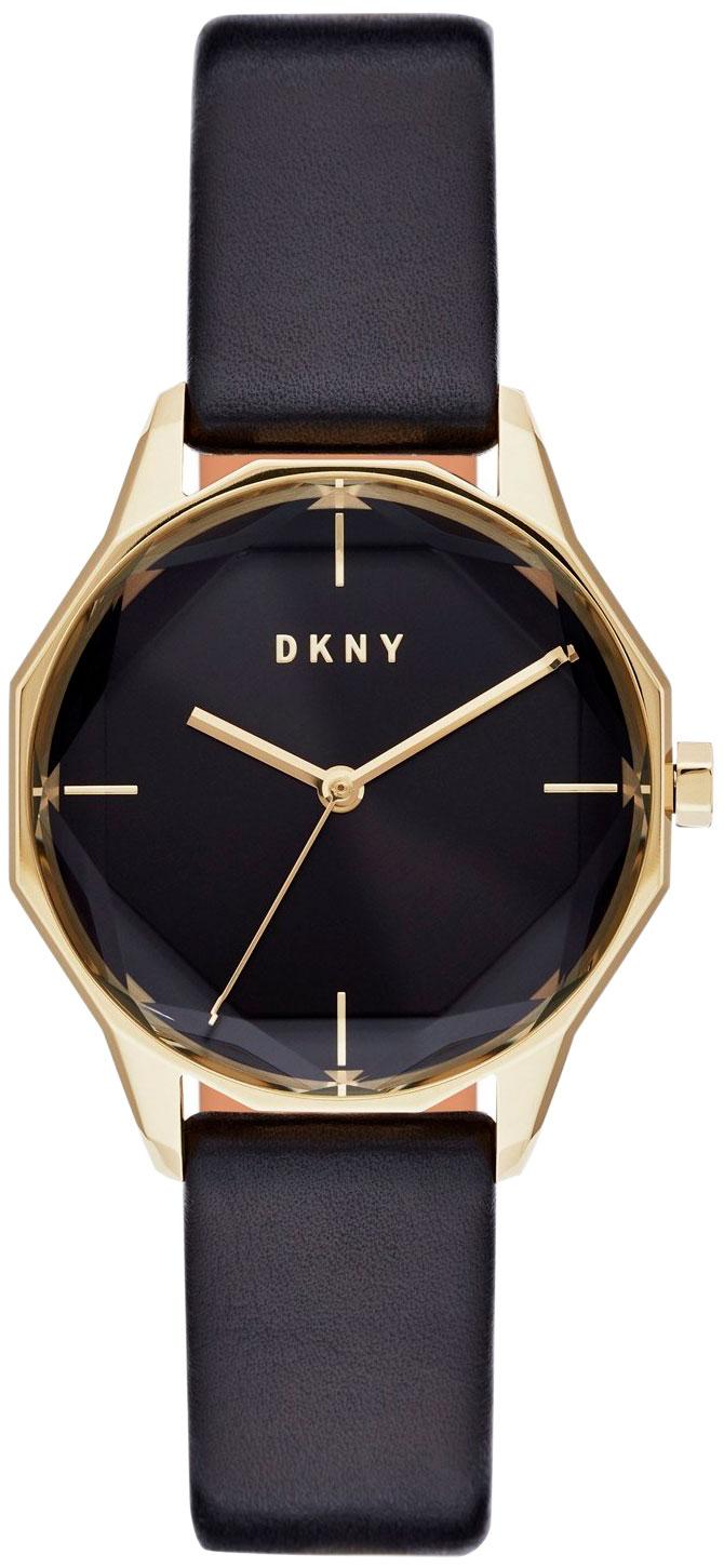 Женские часы DKNY NY2796