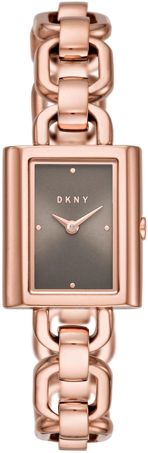 Женские часы DKNY NY2799
