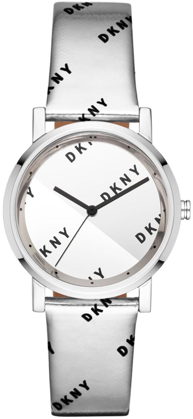 Женские часы DKNY NY2803 женские часы dkny ny2827