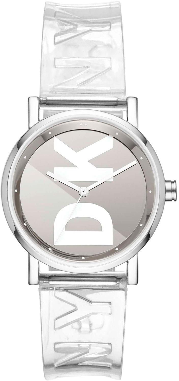 Женские часы DKNY NY2807