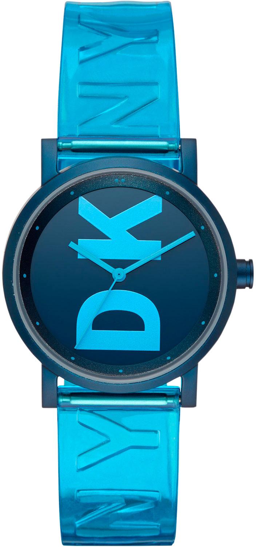 Женские часы DKNY NY2810 женские часы dkny ny2344