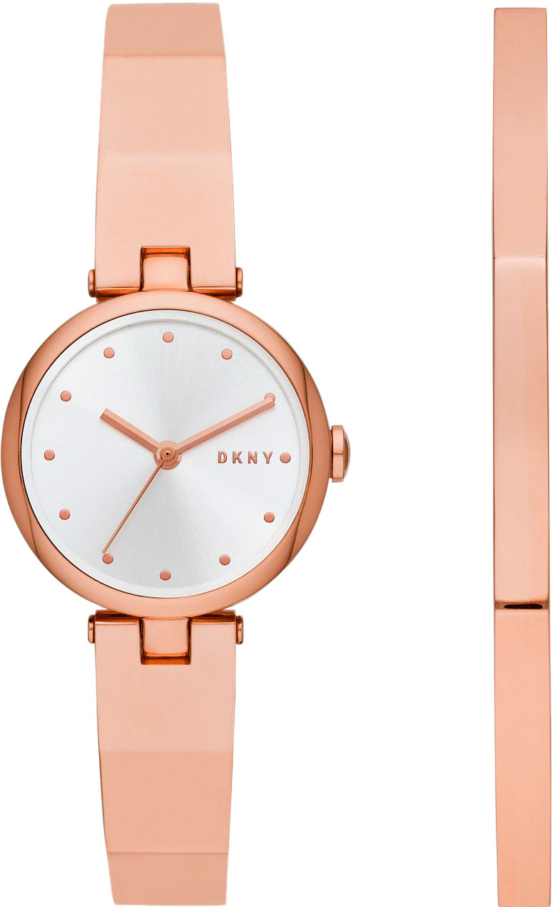 Женские часы DKNY NY2811
