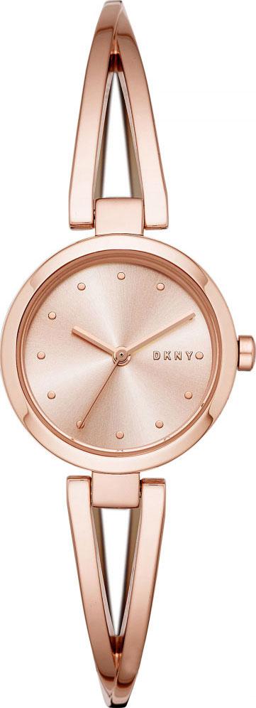 Женские часы DKNY NY2812