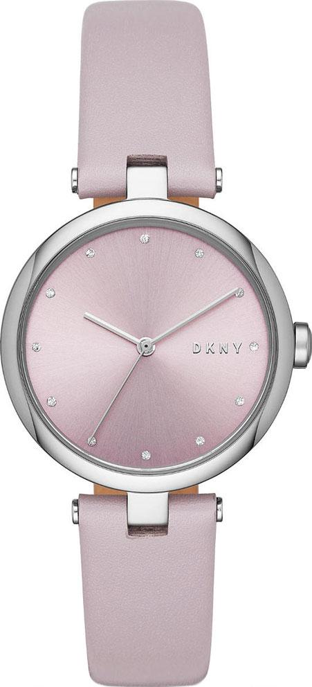 Женские часы DKNY NY2813