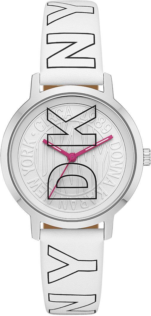 Женские часы DKNY NY2819 женские часы dkny ny2789