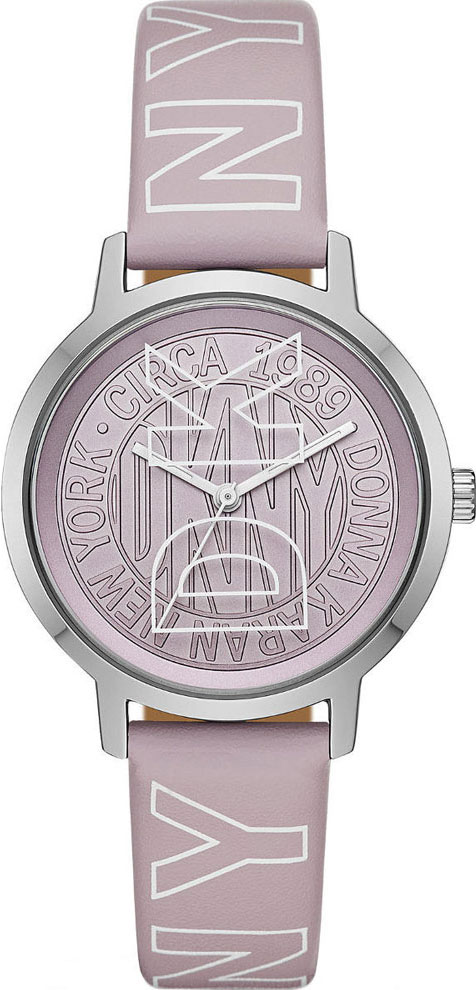 Женские часы DKNY NY2820 женские часы dkny ny2605
