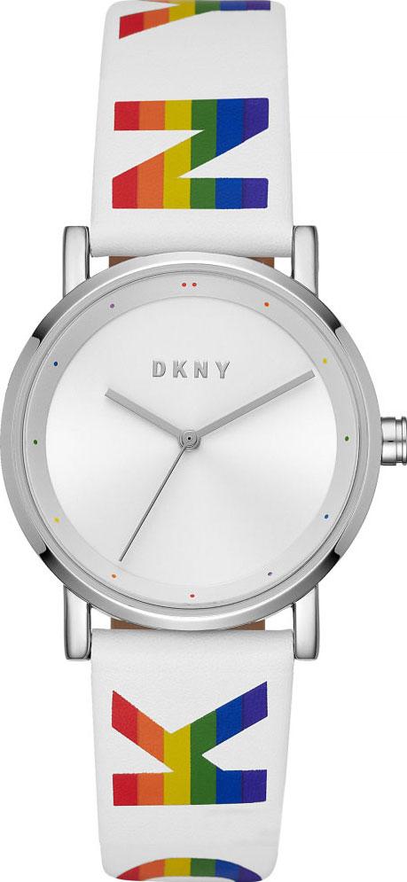 Женские часы DKNY NY2821