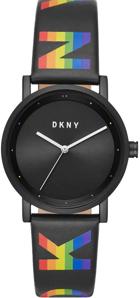Женские часы DKNY NY2822