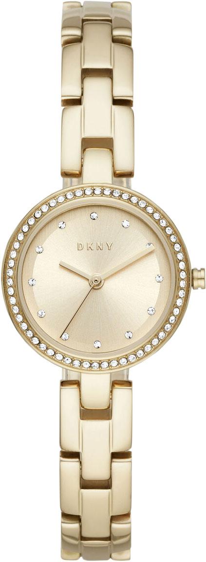 Женские часы DKNY NY2825 женские часы dkny ny2661