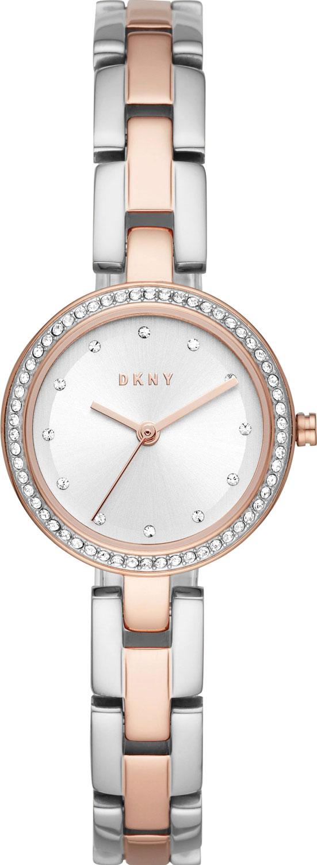 Женские часы DKNY NY2827 женские часы dkny ny2661