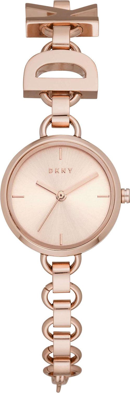 Женские часы DKNY NY2829 женские часы dkny ny2837