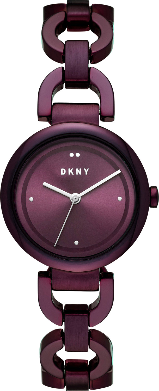 Женские часы DKNY NY2834 женские часы dkny ny2837